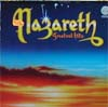 Cover: Nazareth - Nazareth / Greatest Hits