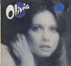 Cover: Olivia Newton-John - Olivia Newton-John / Olivia