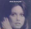 Cover: Olivia Newton-John - Olivia Newton-John / Olivia Newton John