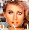 Cover: Olivia Newton-John - Olivia Newton-John / Olivia Newton-John´s Greatest Hits