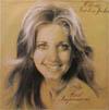 Cover: Olivia Newton-John - Olivia Newton-John / First Impressions