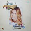 Cover: Olivia Newton-John - Olivia Newton-John / Long Live Love