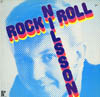 Cover: (Harry) Nilsson - (Harry) Nilsson / Rock´n´Roll