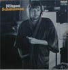 Cover: (Harry) Nilsson - (Harry) Nilsson / Nilsson Schmilsson