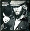 Cover: (Harry) Nilsson - (Harry) Nilsson / A Little Touch Of Schmilsson In the Night