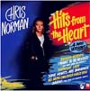 Cover: Norman, Chris - Hits From The Heart
