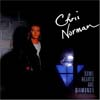 Cover: Chris Norman - Some Hearts Are Diamonds