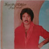 Cover: Tony Orlando - Tony Orlando / Livin For The Music