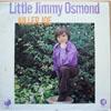 Cover: (Little) Jimmy Osmond - (Little) Jimmy Osmond / Killer Joe