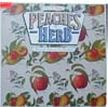 Cover: Peaches & Herb - Love Is Strange