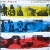 Cover: Police, The - Synchronity