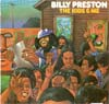 Cover: Billy Preston - The Kids & Me