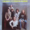 Cover: Procol Harum - Procol Harum / The Best Of Procol Harum (Autogramm Cover)