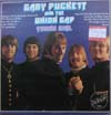 Cover: Gary Puckett And The  Union Gap - Young Girl
