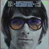 Cover: Gary Puckett And The  Union Gap - Gary Puckett And The  Union Gap / Greatest Hits