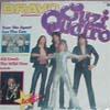 Cover: Suzi Quatro - Suzi Quatro / Bravo praesentiert Suzi Quatro