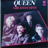 Cover: Queen - Greatest Hits