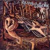 Cover: Gerry Rafferty - Night Owl
