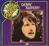 Cover: Gerry Rafferty - The Original