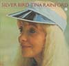 Cover: Peggy Peters (Tina Rainford) - Silver Bird