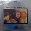 Cover: The (Young) Rascals - The (Young) Rascals / Freedom Suite (DLP)