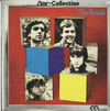 Cover: The (Young) Rascals - The (Young) Rascals / Star Collection
