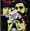 Cover: The (Young) Rascals - The (Young) Rascals / Timepeace - The Rascal´s Greatest Hits