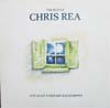 Cover: Rea, Chris - New Lights Through Old Windows - The Best Of