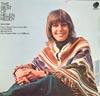 Cover: Helen Reddy - Helen Reddy / The Best of Helen Reddy