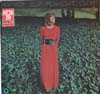Cover: Helen Reddy - Helen Reddy / I Dont Know How To Love Him (Hör Zu LP)