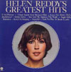 Cover: Reddy, Helen - Greatest Hits