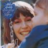 Cover: Helen Reddy - Helen Reddy / Love Songs For Jeffrey
