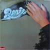 Cover: Renee - Renee / Renee (gleichnamige LP)