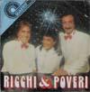 Cover: Ricchi & Poveri - Ricchi & Poveri / Voulez Vous Danser / Acapulco / Mamma Maria / Made In Itlay