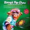 Cover: Ronny´s Pop Show - Ronny´s Pop Show / Ronny´s Pop Show  14  (DLP)