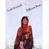 Cover: Ronstadt, Linda - Different Drum (Compil)