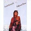 Cover: Linda Ronstadt - Linda Ronstadt / Different Drum (Compil)