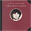 Cover: Ronstadt, Linda - Greatest Hits