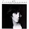 Cover: Linda Ronstadt - Linda Ronstadt / Heart Like A Wheel