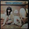 Cover: Linda Ronstadt - Linda Ronstadt / Silk Purse