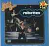 Cover: The Rubettes - Rubettes - Quality Sound Series (DLP)