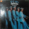 Cover: The Rubettes - The Rubettes / We Can Do It