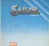 Cover: Sailor - Sailor / The Third Step