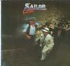 Cover: Sailor - Sailor / Trouble