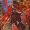 Cover: Santana - Santana / Abbraxas