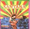 Cover: Santana - Santana / Freedom