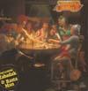 Cover: Saragossa Band - Saragossa Band / Saragossa Band