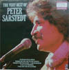 Cover: Sarstedt, Peter - The Very Best of Peter Sarstedt