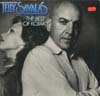 Cover: Telly Savalas - Telly Savalas / The Best Of Kojak