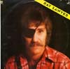 Cover: Ray Sawyer - Ray Sawyer